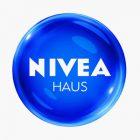 Nivea House Logo