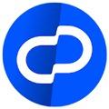 ClassPass App logo
